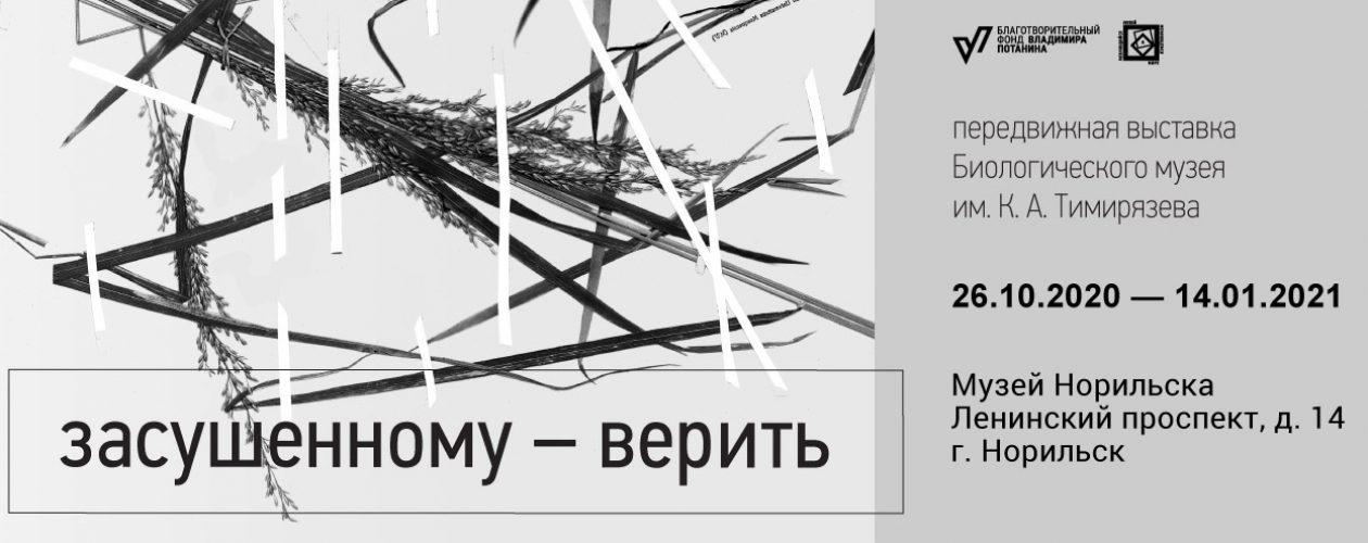 cover_norilsk